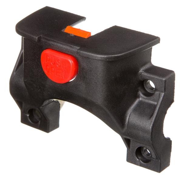 140464 2 - Крепеж для корзины QR-A 22.2-31.4