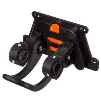 140467 2 350x350 - Крепеж для корзины QR-F 22.2-31.4