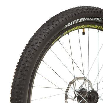 140904 2 350x350 - Покрышка велосипедная WTB Ranger 27.5x2.8 Comp