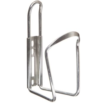 141226 2 350x350 - Флягодержатель STG HX-Y14 алюминиевый  серебристый
