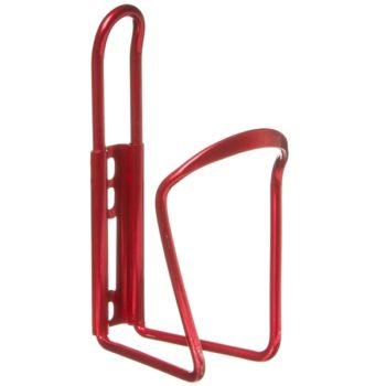 141227 2 350x350 - Флягодержатель STG HX-Y14 алюминиевый  красный