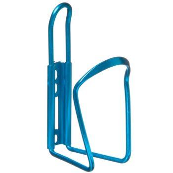 141228 2 350x350 - Флягодержатель STG HX-Y14 алюминиевый  синий
