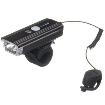141231 2 350x350 - Фонарь STG BC-FL1625 передний  USB