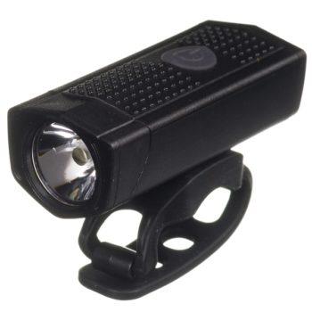 141233 2 350x350 - Фонарь STG BC-FL1616 передний  USB