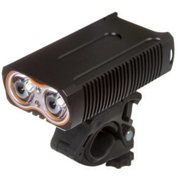 141243 2 350x350 - Фонарь STG BC-FL1598 передний  USB