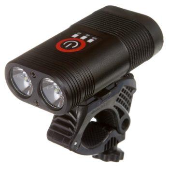 141244 2 350x350 - Фонарь STG BC-FL1582 передний  USB