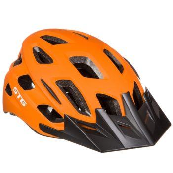 141261 2 350x350 - Шлем STG , модель HB3-2-C , размер  M(53-55)cm  с фикс застежкой
