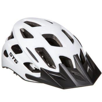 141264 2 350x350 - Шлем STG , модель HB3-2-D , размер  S(53-55)cm  с фикс застежкой