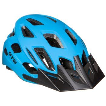 141267 2 350x350 - Шлем STG , модель HB3-2-B , размер  M(53-55)cm  с фикс застежкой