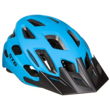 141268 2 350x350 - Шлем STG , модель HB3-2-B , размер  M(55-58)cm  с фикс застежкой