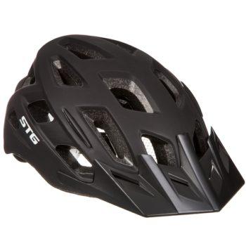 141271 2 350x350 - Шлем STG , модель HB3-2-A , размер  M(53-58)cm  с фикс застежкой