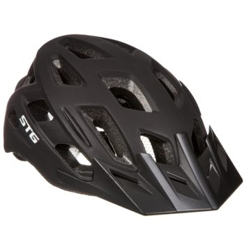 141272 2 350x350 - Шлем STG , модель HB3-2-A , размер  L(58-61)cm  с фикс застежкой