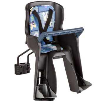 141297 2 350x350 - Кресло детское фронтальное , модель  YC-699 черный корпус, разноцвет накладка.