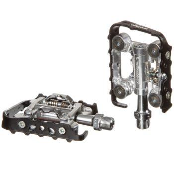 141673 2 350x350 - Педали Wellgo контактные WPD-M17C