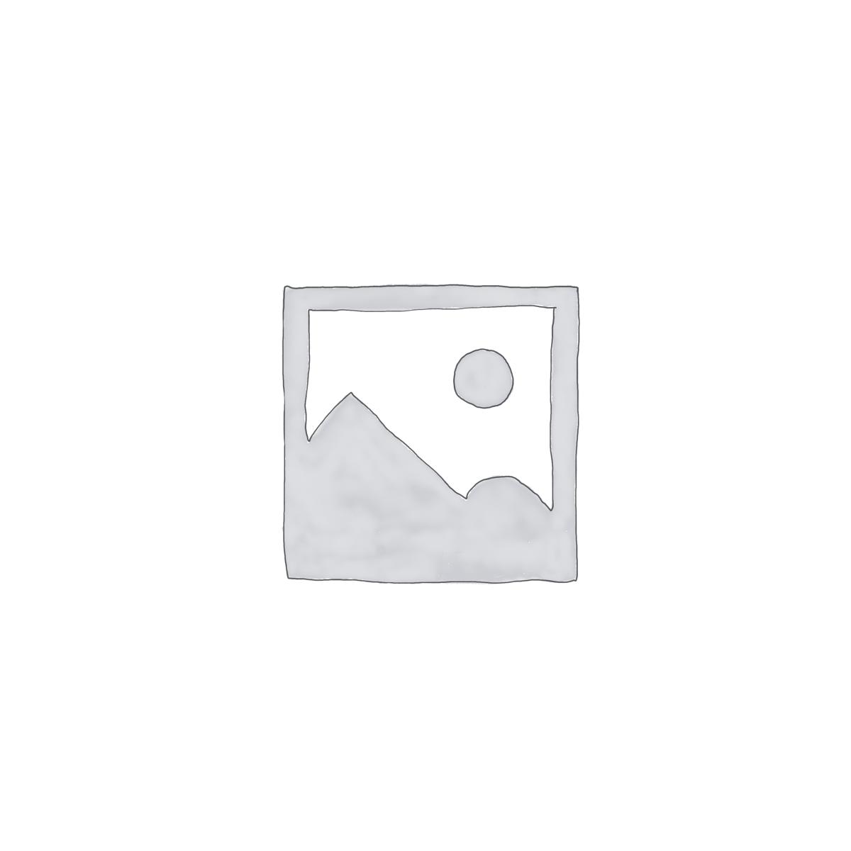 woocommerce placeholder - Велосипеды Stinger Стингер в г. Краснодар, Краснодарский край